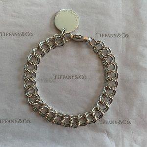 Tiffany & Co. Vintage Bracelet